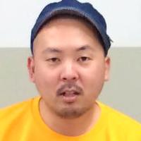 チームナガジン