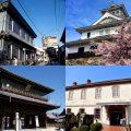 長浜観光の人気観光スポット