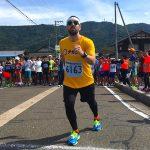 余呉湖健康マラソン大会を走ってきました!【完走レポート】