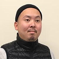 mr.ナガジン