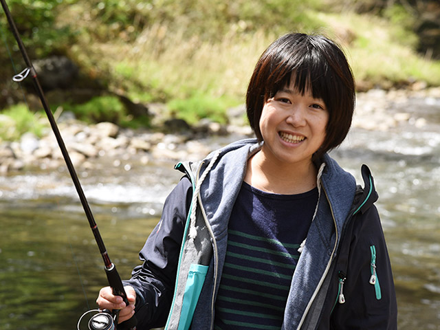 【初心者にオススメ!】どこでも売ってる「あの缶詰」をエサにして渓流釣りに挑む!