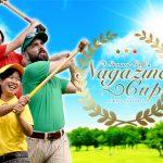 【初心者でもルールが簡単】グラウンド・ゴルフは高齢者のスポーツ?だと思っていたが、それは大きな間違いだった!