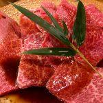 【長浜 祇園町】焼肉は人を元気にしてくれる!我が家いきつけの焼肉ぎおん