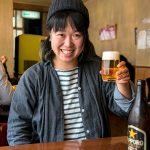 長浜・黒壁スクエア周辺で昼飲みして贅沢にハシゴ酒をしてみよう!